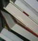 books-CRW_5726