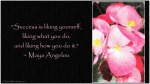 Angelou Wallpaper  2012
