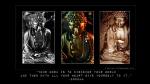 BuddhaI  Wallpaper
