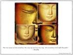 Buddhaii