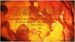 Dream~Davis
