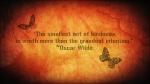 Wilde Wallpaper BC