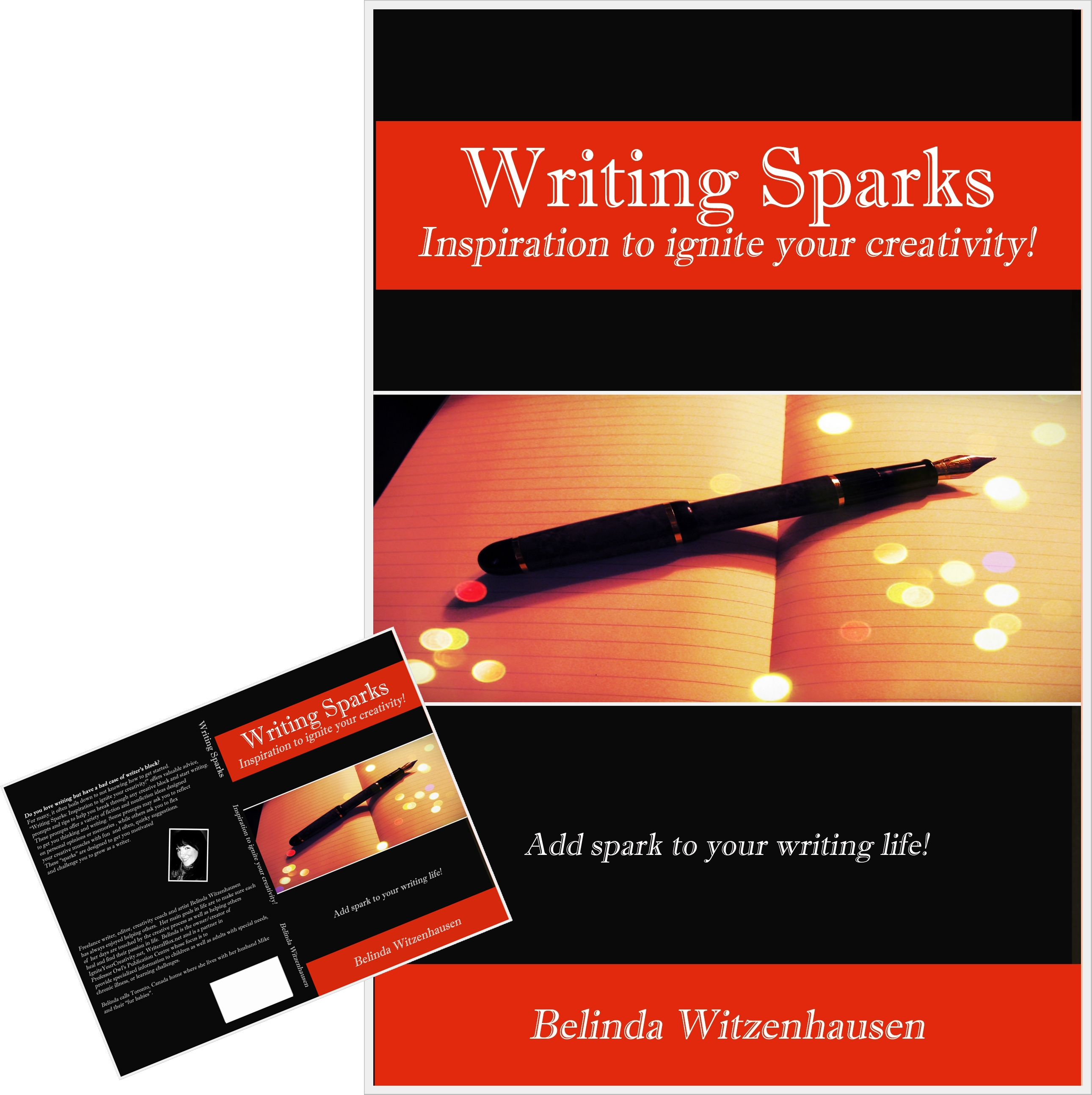 essay sparks Spark plug essay spark plug and over other 28,000+ free term papers, essays and research papers examples are available on the website autor: people • january 31.