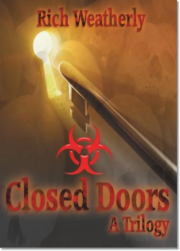 ClosedDoorsSC