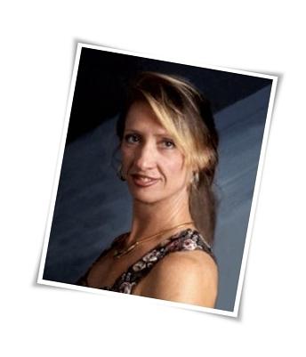 Patricia Roldan