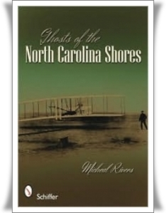 Ghosts of the North Carolina Shores