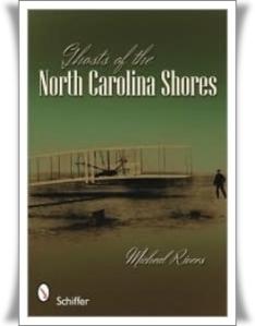 Ghosts of the North Carolina Shores