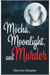 Mocha Moonlight and Murder Cover (1)