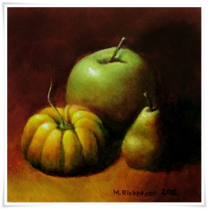 small pumpkin.Jpg