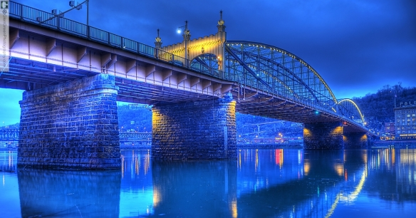 glen-green_0861-6_smithfield-bridge_painterly-crpd-ccwtmk