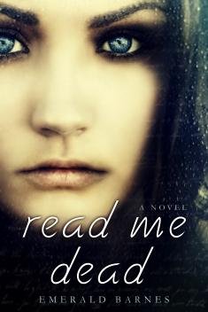 Read Me Dead