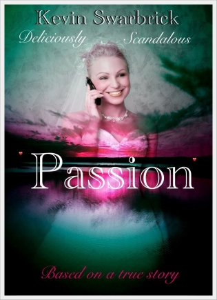 passion cover all done