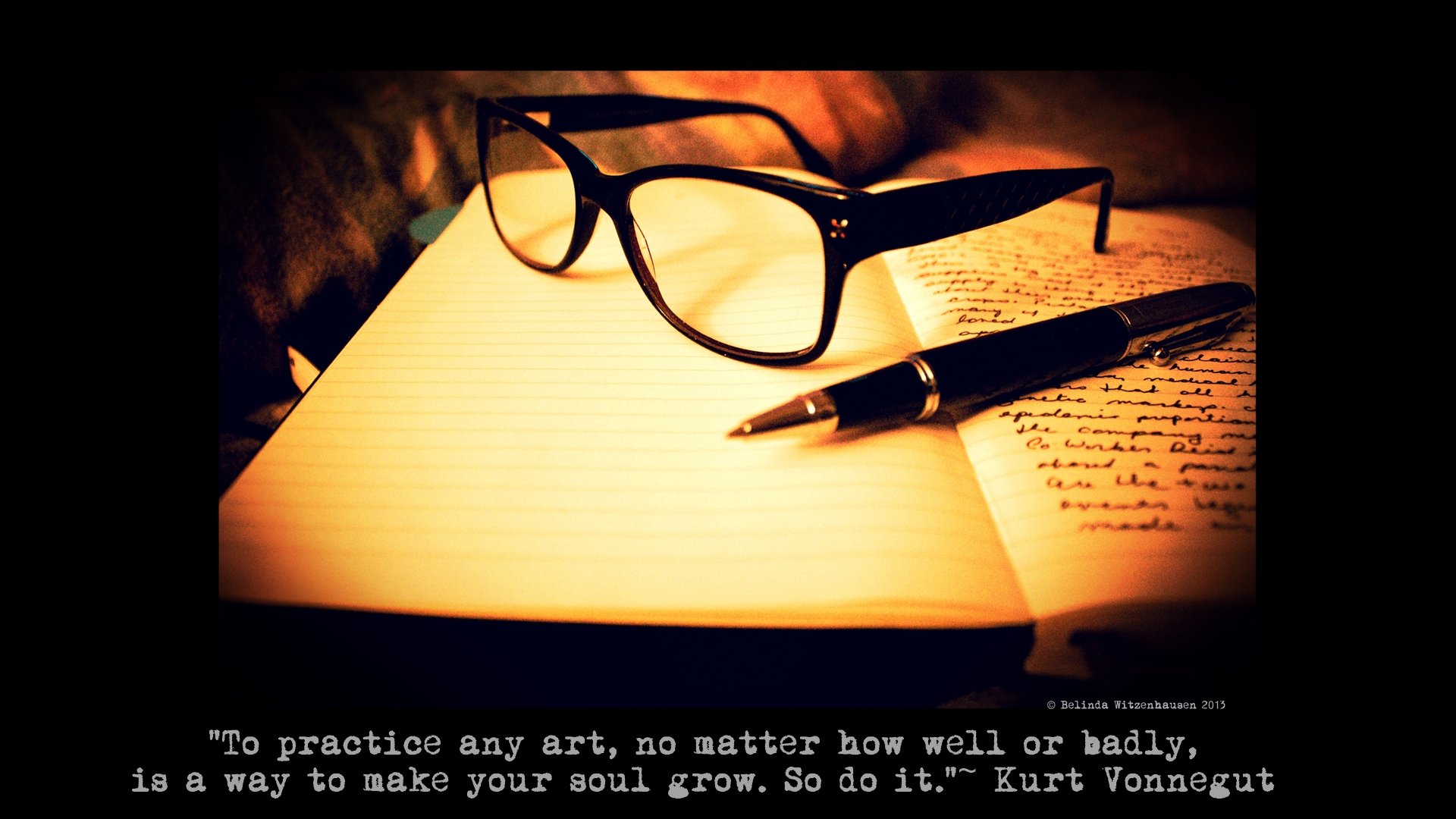 writing quotes wallpaper the hippest