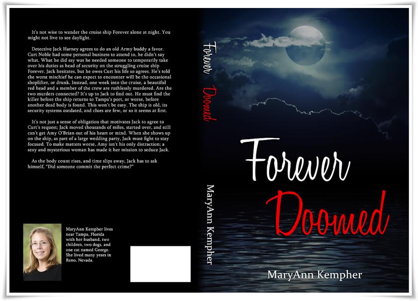 Forever_Doomed_fullcover_for_sharing_online
