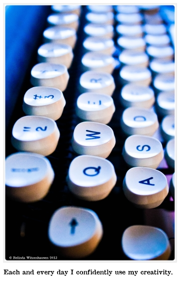 Writer'sAffirmation10-12-13