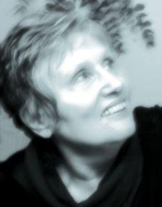 –Lora R Fisher Creative Director, Galri Montaj Contemporary Art