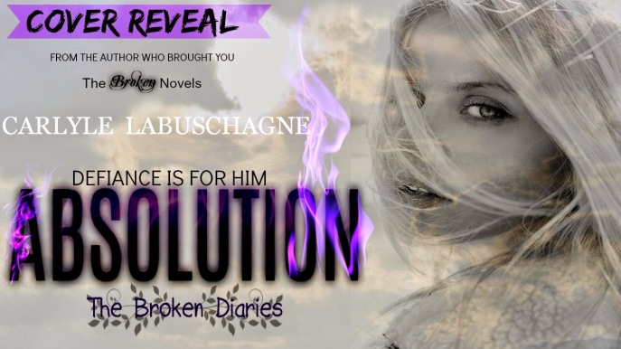 coverreveal absolution