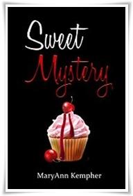 Sweet Mystery