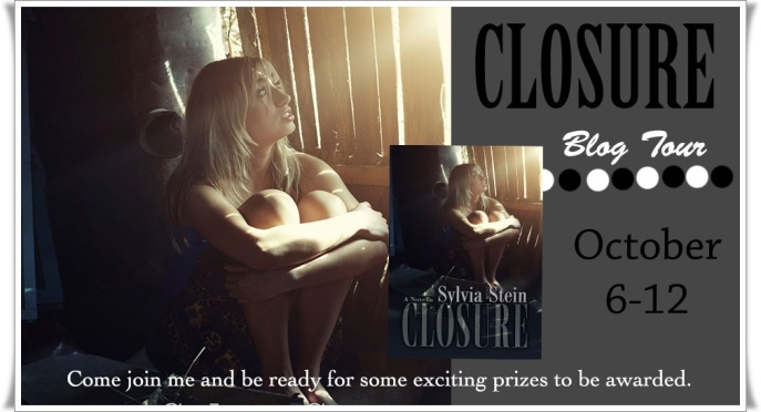 closure_blogtour (1)
