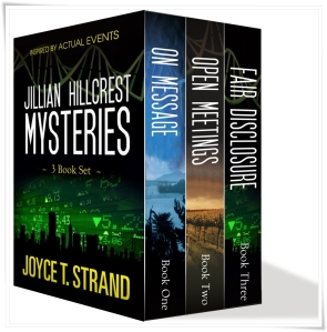 3bookset-Amazon-1