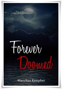 ForeverDoomed
