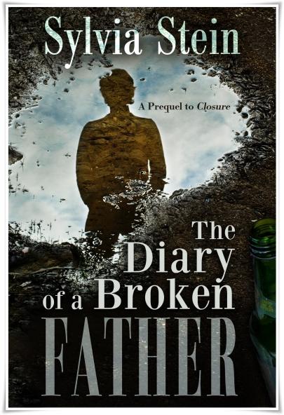 Cover DiaryofaBrokenFatherFINAL-Amazon-2