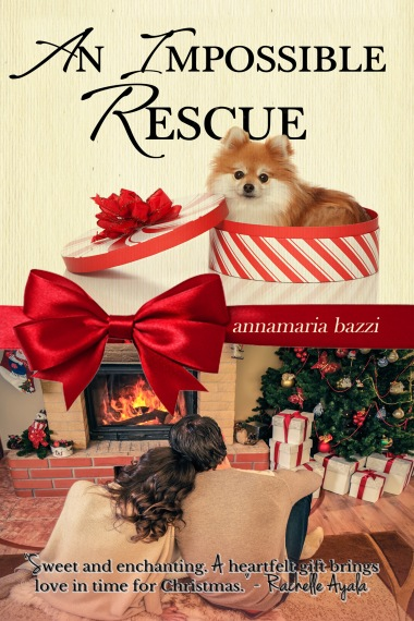an_impossible_rescue_july2015_1600