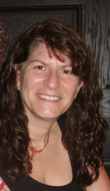 annamaria-author