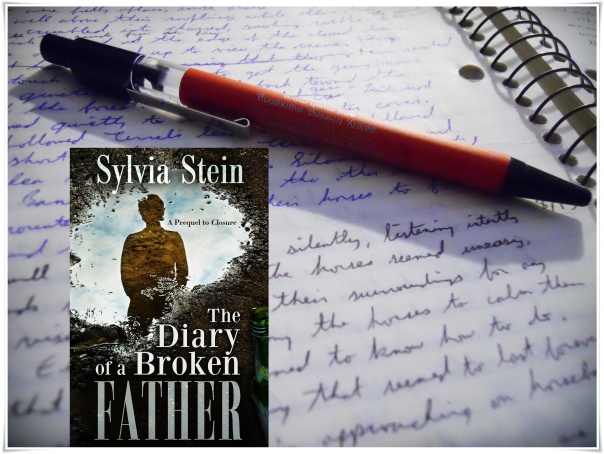 the-diary-of-a-broken-father-meme