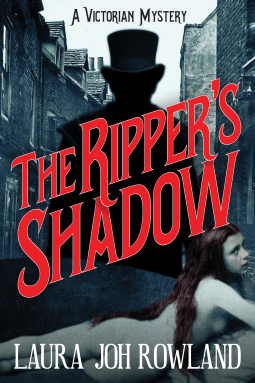 therippers-shadow-cover