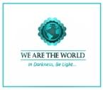 watw-turquoise-badge-275-x241-white