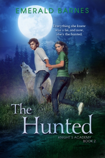 TheHunted1400x2100