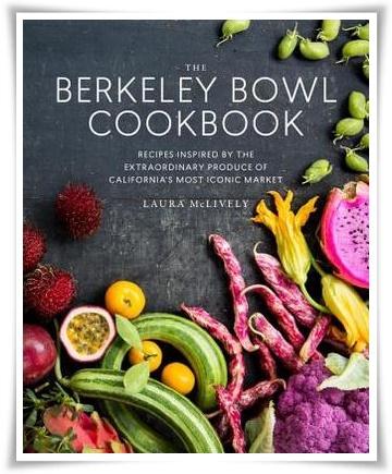 Berkeley Bowl Cover
