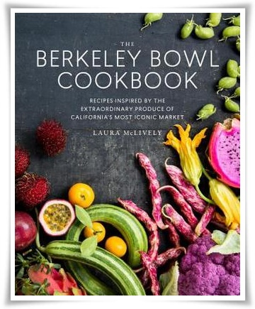 Berkeley Bowl Cover