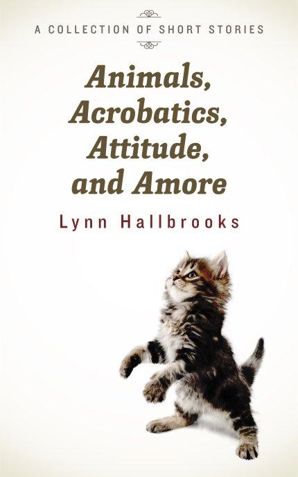 animals acrobatics attitude and amore - high resolution7264929589778101870..jpg