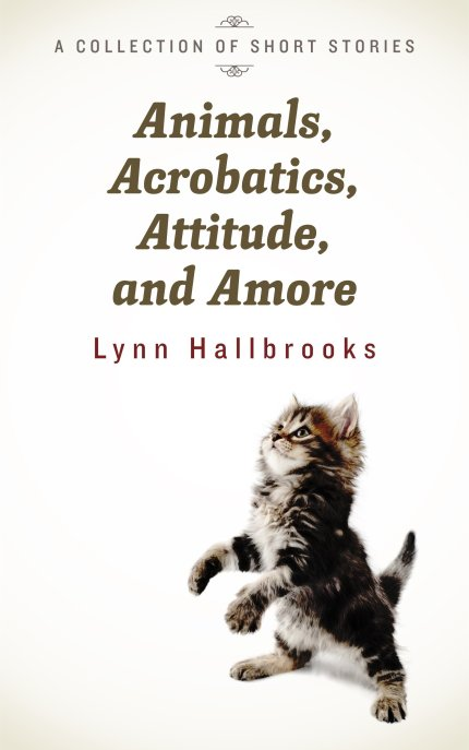 animals acrobatics attitude and amore - high resolution7264929589778101870..jpg